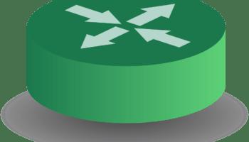 точка доступа - схема