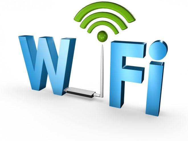 лого wi-fi