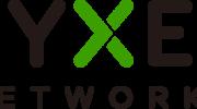 zyxel логотип