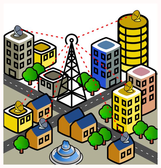 wi-f- антенна