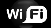 wifi лого